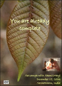 D16 YouAreAlreadyComplete247x343r