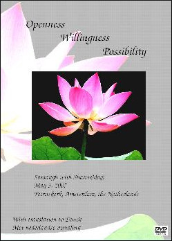 D19 OpennessWillingnessPossibility247x346r